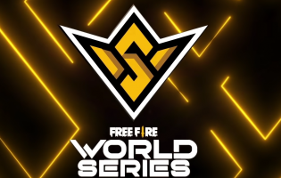 Free Fire publisher Garena shows off plans for the 2021 international competitive calendar