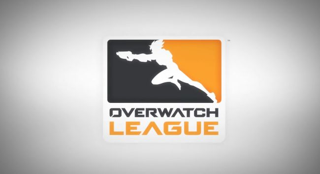 It looks like Overwatch League teams are already being blacklisted in scrims